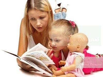 Presentati a Torino i volumi ad alta leggibilità per bambini con dislessia e autismo
