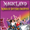 magicland logo