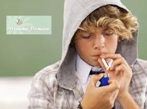 Chi smette di fumare con tabeksy un forum