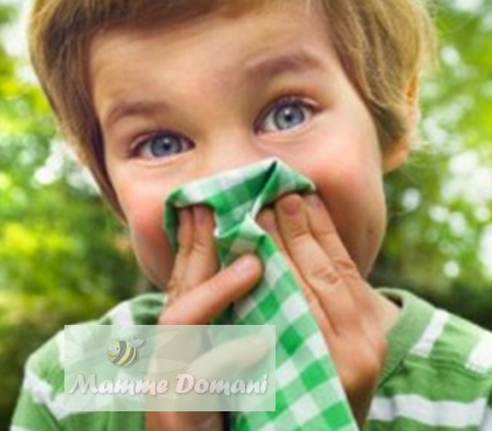 Psoriasi e medicina seborrhea