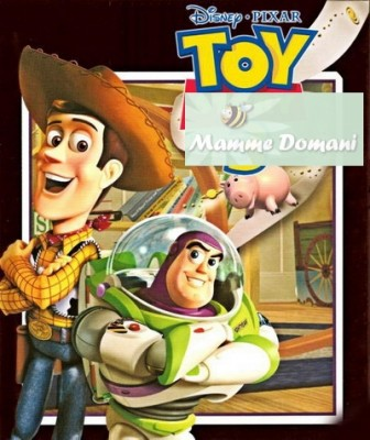 b_450_0_0_1___images_stories_bambini_film-cartoni_poster_toystory3.jpg